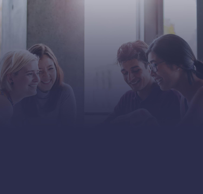 homepage__humber-internship-programme__extra-info__desktop